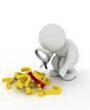 C++培训:利用C++对象确定性析构的原则来解析单例模式