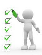 C语言培训:简单的客户端和服务端程序