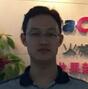 达内c++学员张康乐月薪10k入职通达集团