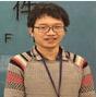 达内c++学员陈荣铨月薪10k入职像素科技