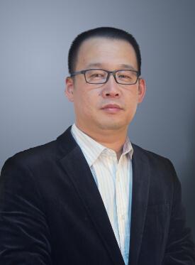 C++总监级讲师--王建立