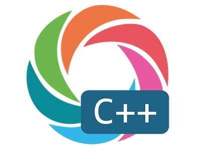 学习C语言的用途,怎么才能学好C语言