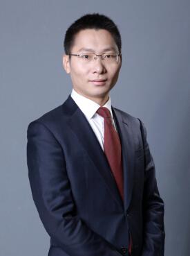 唐亮-达内教学督导