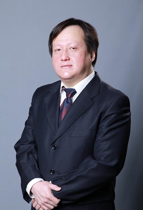 C++教研总监 闵卫