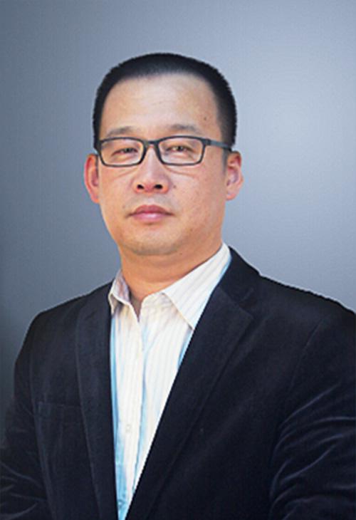 C++总监级讲师 王建立
