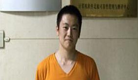 达内上海C++学员徐*就业情况