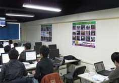 达内C++视频课程-数组与函数