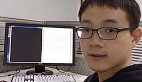 达内C++学员崔**就业情况
