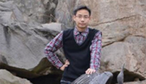 中南大学学生参加达内C++培训,成功转型9万年薪入职软通动力