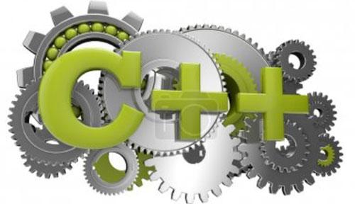 C++怎么自学
