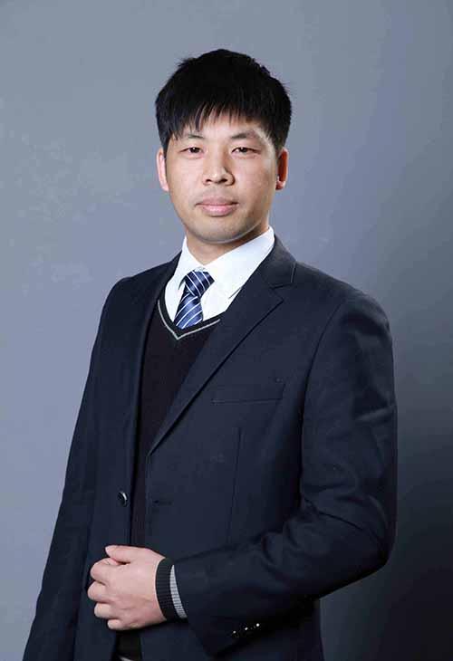 达内C/C++讲师李辉